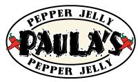 PaulasPepperJellyLogoVector2